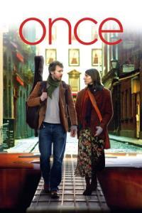 Irské filmy