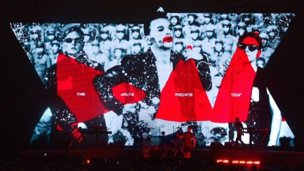 depeche-mode-alive-in-berlin