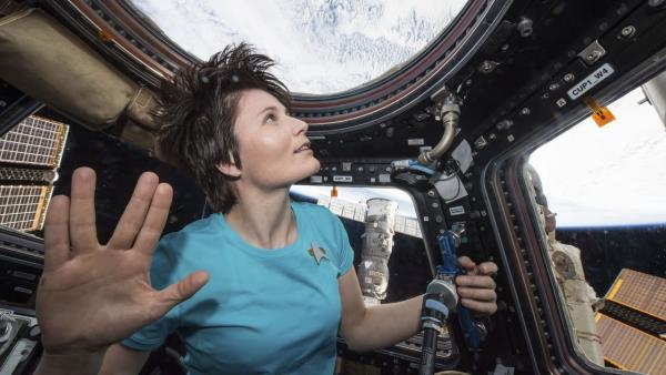 the-wonderful-stories-from-the-space-station