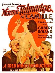 Filmy 1926