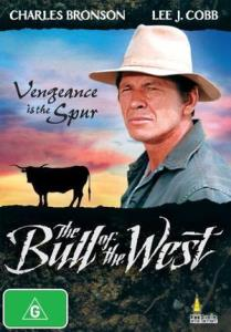 The Bull Of The West