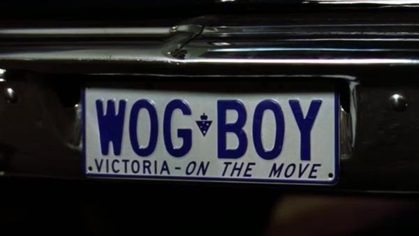 the-wog-boy