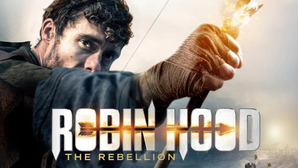 robin-hood-the-rebellion