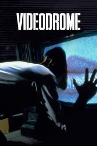 Videodrome