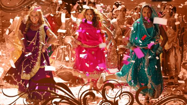 the-cheetah-girls-one-world