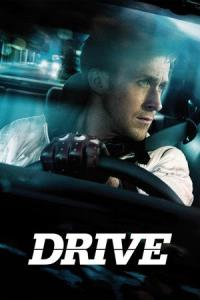 Drive online