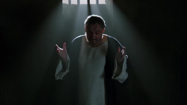 Apoštol Petr