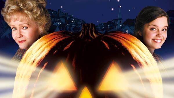 mestecko-halloween-2-kalabarova-pomsta