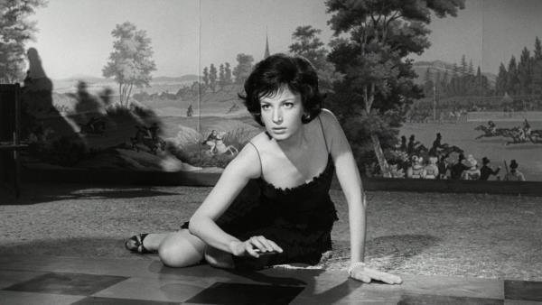 noc-1961