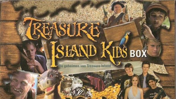treasure-island-kids-the-mystery-of-treasure-island