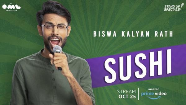 biswa-kalyan-rath-sushi