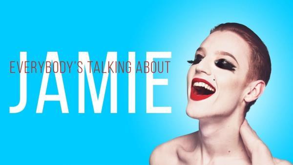 everybodys-talking-about-jamie-2018