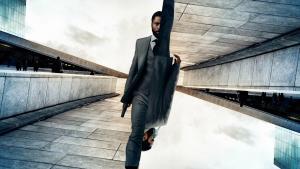 15 šílených filmů, které musí vidět každý fanoušek Nolanova Tenetu