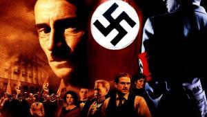 Hitler - vzestup zla