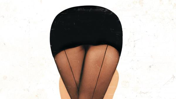 10 nejznámějších erotických filmů