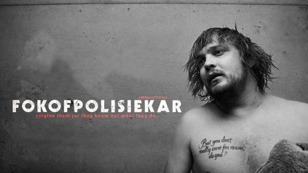 fokofpolisiekar-forgive-them-for-they-know-not-what-they-do