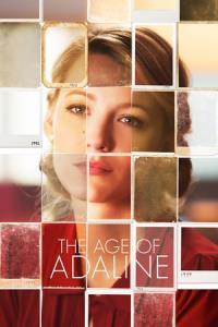 Romantické filmy 2015