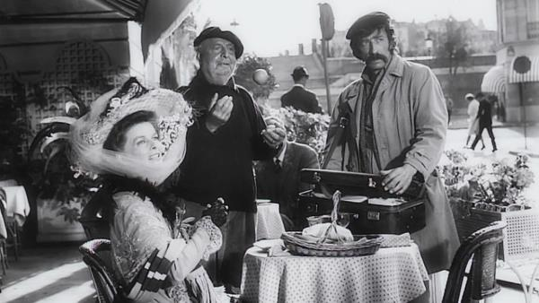 the-madwoman-of-chaillot