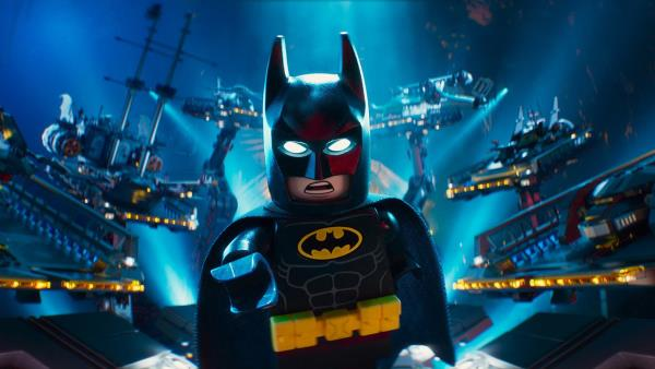 lego-batman-film