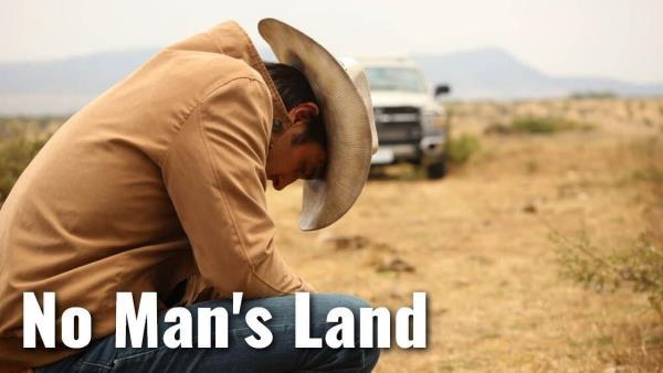 no-mans-land-2021