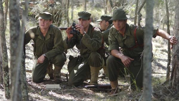 sesty-batalion