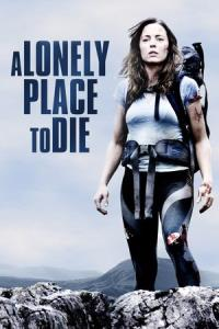 A Lonely Place to Die