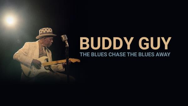 buddy-guy-the-blues-chase-the-blues-away