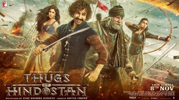 thugs-of-hindostan