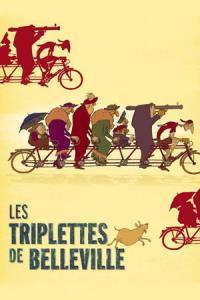 Filmy o cyklistice