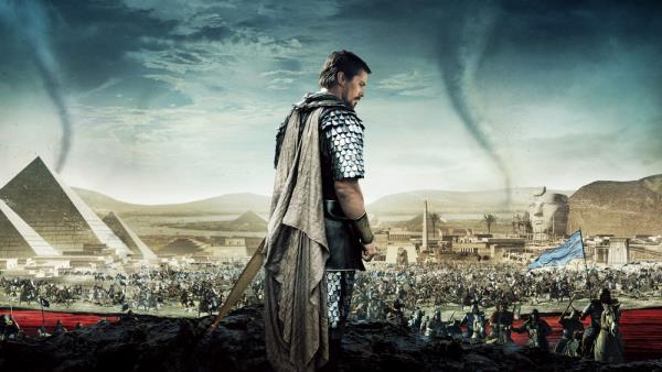 EXODUS: Bohové a králové download