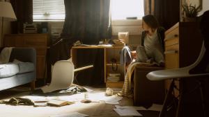 7 nových seriálů na tento víkend - Daredevil, Haunted, Making a Murderer