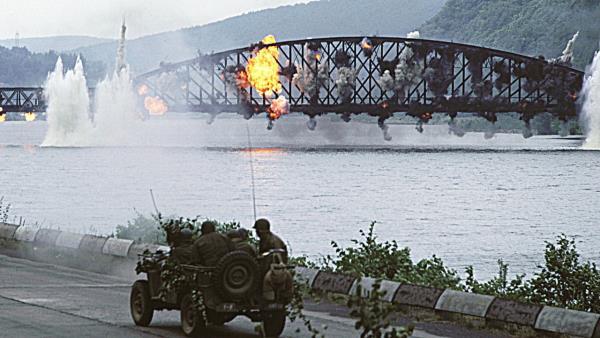 Most u Remagenu