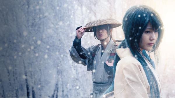 rurouni-kenshin-the-beginning