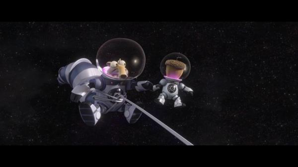 cosmic-scrat-tastrophe