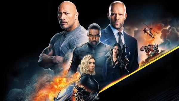 rychle-a-zbesile-hobbs-a-shaw