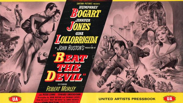 beat-the-devil