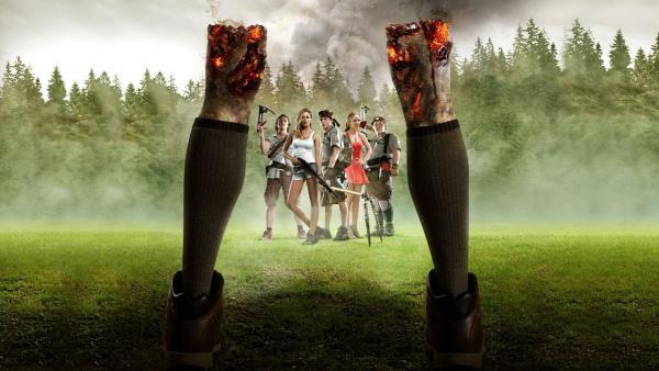 skautuv-pruvodce-zombie-apokalypsou