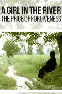 Dívka v řece: Cena odpuštění