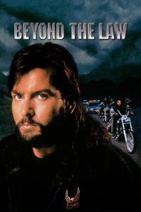 Filmy o motorkách