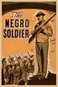 Filmy 1944