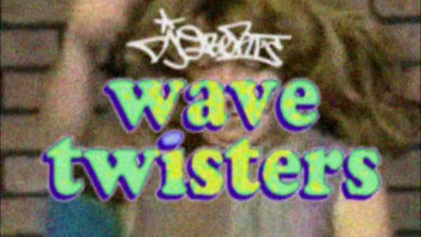wave-twisters