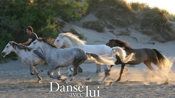 Danse avec lui