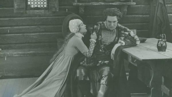 poklad-pana-arna-1919