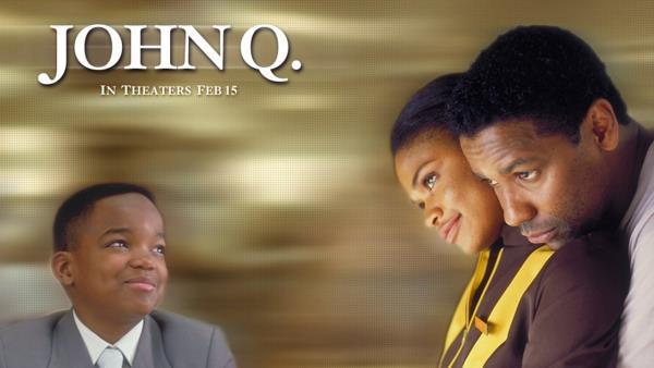 John Q. download