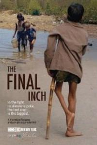 The Final Inch