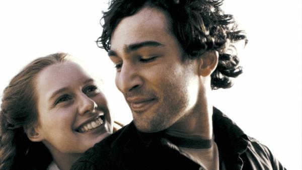 cantando-dietro-i-paraventi-2007