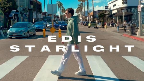 edis-starlight
