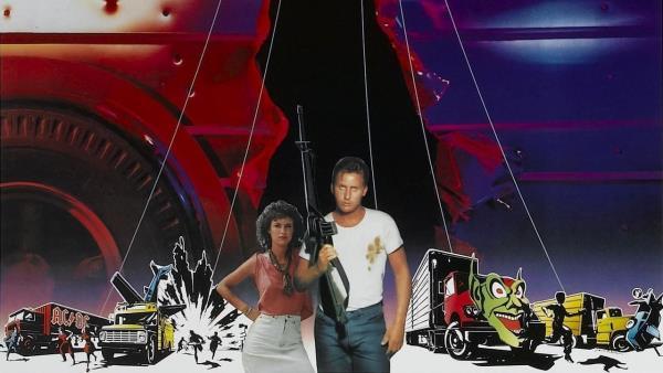 vzpoura-stroju-1986