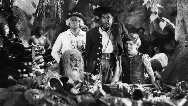 treasure-island-1950