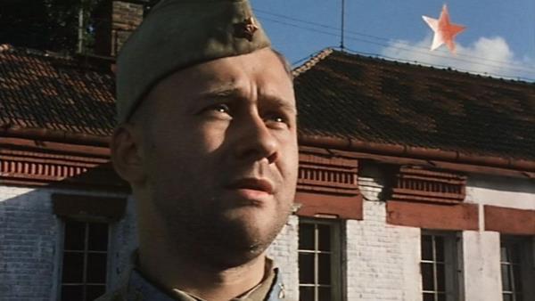 zivot-a-neobycejna-dobrodruzstvi-vojaka-ivana-conkina